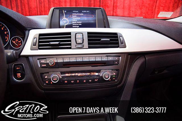 2013 BMW 328i Daytona Beach, FL 30