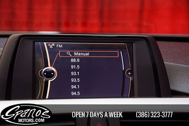 2013 BMW 328i Daytona Beach, FL 33