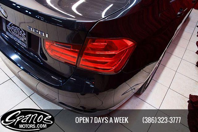 2013 BMW 328i Daytona Beach, FL 17