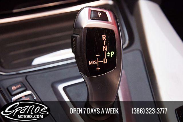 2013 BMW 328i Daytona Beach, FL 34