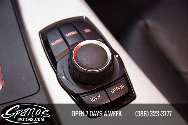 2013 BMW 328i Daytona Beach, FL 35