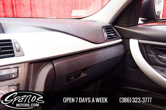 2013 BMW 328i Daytona Beach, FL 36