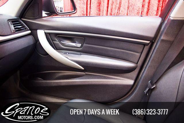 2013 BMW 328i Daytona Beach, FL 37