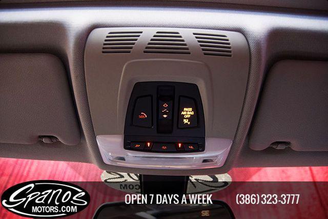 2013 BMW 328i Daytona Beach, FL 38