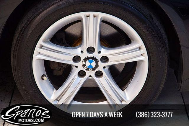 2013 BMW 328i Daytona Beach, FL 41