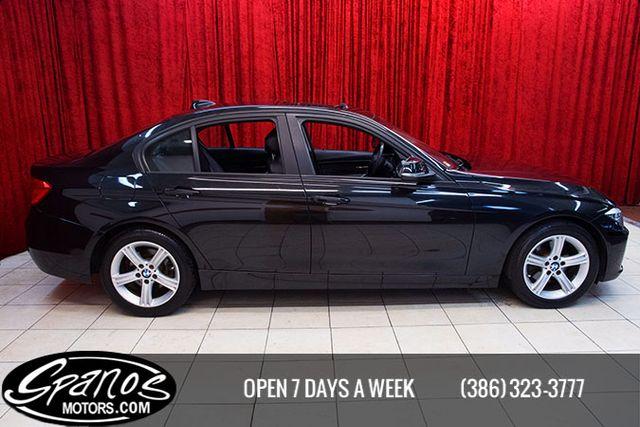 2013 BMW 328i Daytona Beach, FL 1