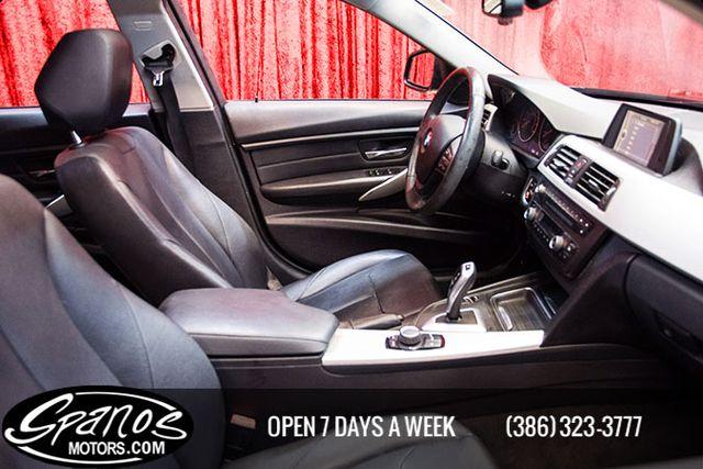 2013 BMW 328i Daytona Beach, FL 39