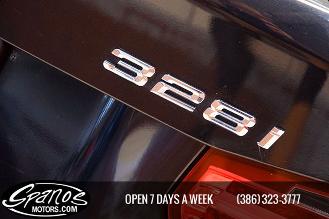 2013 BMW 328i Daytona Beach, FL 43