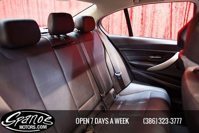 2013 BMW 328i Daytona Beach, FL 40
