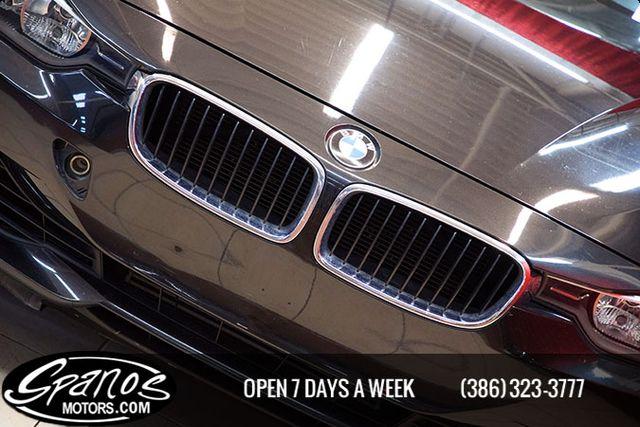 2013 BMW 328i Daytona Beach, FL 8