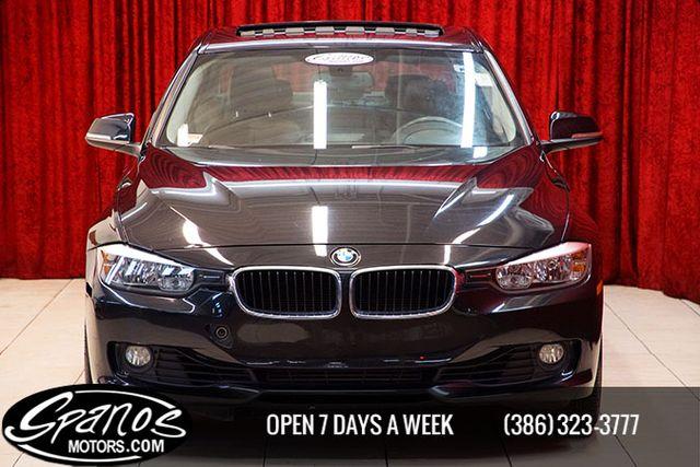 2013 BMW 328i Daytona Beach, FL 3