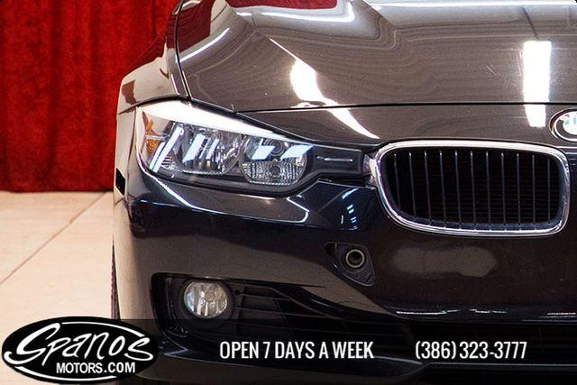 2013 BMW 328i Daytona Beach, FL 6