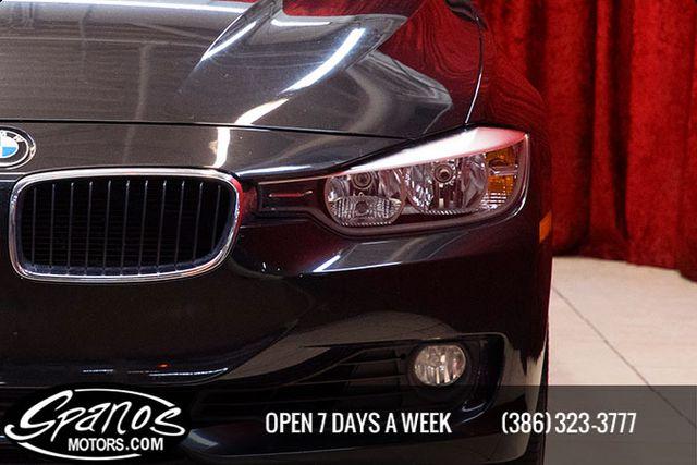 2013 BMW 328i Daytona Beach, FL 7