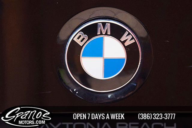 2013 BMW 328i Daytona Beach, FL 42