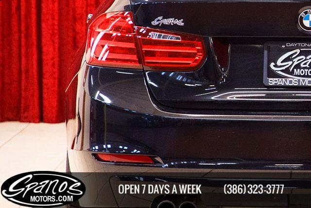 2013 BMW 328i Daytona Beach, FL 14