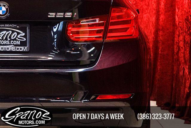 2013 BMW 328i Daytona Beach, FL 15