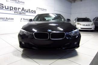 2013 BMW 328i Premium Package Doral (Miami Area), Florida 33