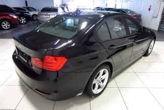 2013 BMW 328i Premium Package Doral (Miami Area), Florida 6