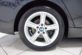 2013 BMW 328i Premium Package Doral (Miami Area), Florida 69