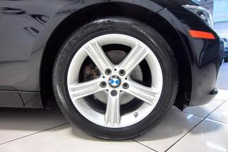 2013 BMW 328i Premium Package Doral (Miami Area), Florida 70