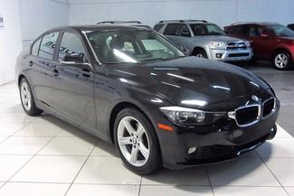2013 BMW 328i Premium Package Doral (Miami Area), Florida 3