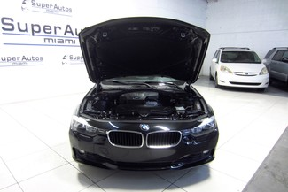 2013 BMW 328i Premium Package Doral (Miami Area), Florida 34
