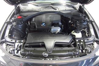 2013 BMW 328i Premium Package Doral (Miami Area), Florida 35