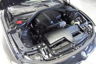 2013 BMW 328i Premium Package Doral (Miami Area), Florida 36