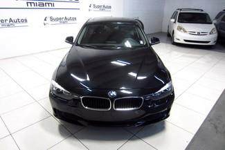 2013 BMW 328i Premium Package Doral (Miami Area), Florida 2