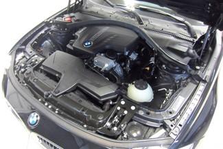 2013 BMW 328i Premium Package Doral (Miami Area), Florida 10