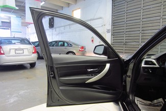 2013 BMW 328i Premium Package Doral (Miami Area), Florida 42