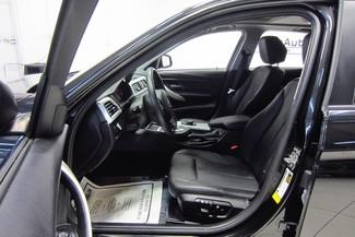 2013 BMW 328i Premium Package Doral (Miami Area), Florida 43