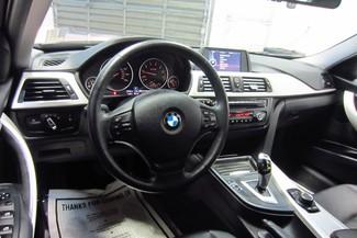 2013 BMW 328i Premium Package Doral (Miami Area), Florida 12
