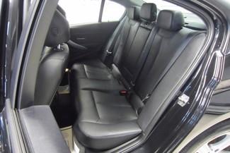 2013 BMW 328i Premium Package Doral (Miami Area), Florida 16