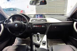2013 BMW 328i Premium Package Doral (Miami Area), Florida 13