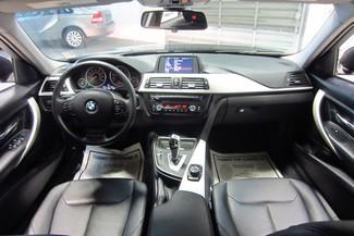 2013 BMW 328i Premium Package Doral (Miami Area), Florida 44