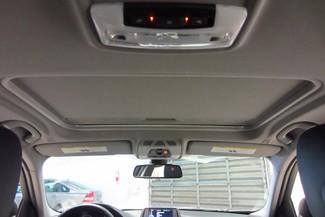 2013 BMW 328i Premium Package Doral (Miami Area), Florida 45