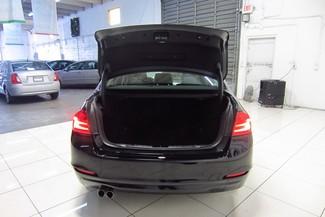 2013 BMW 328i Premium Package Doral (Miami Area), Florida 39