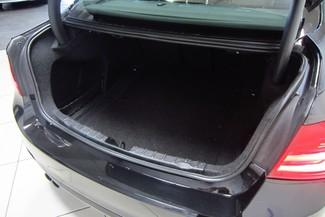 2013 BMW 328i Premium Package Doral (Miami Area), Florida 40
