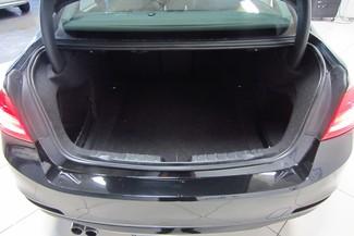 2013 BMW 328i Premium Package Doral (Miami Area), Florida 41