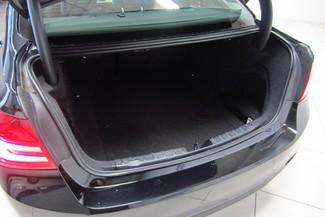 2013 BMW 328i Premium Package Doral (Miami Area), Florida 17