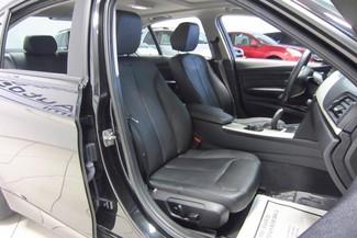 2013 BMW 328i Premium Package Doral (Miami Area), Florida 19