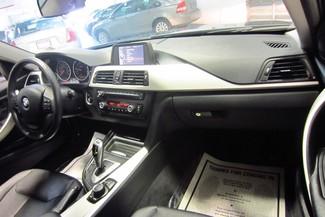 2013 BMW 328i Premium Package Doral (Miami Area), Florida 20