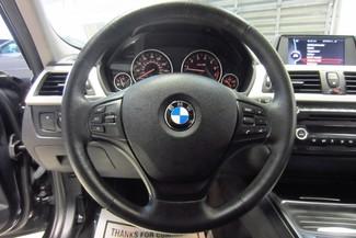 2013 BMW 328i Premium Package Doral (Miami Area), Florida 21