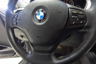 2013 BMW 328i Premium Package Doral (Miami Area), Florida 46