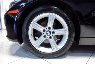 2013 BMW 328i Premium Package Doral (Miami Area), Florida 9