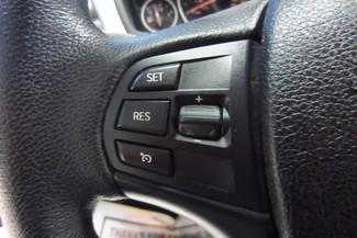 2013 BMW 328i Premium Package Doral (Miami Area), Florida 48
