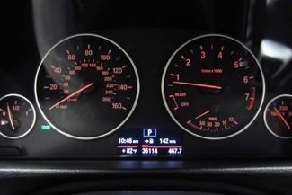2013 BMW 328i Premium Package Doral (Miami Area), Florida 22
