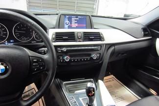 2013 BMW 328i Premium Package Doral (Miami Area), Florida 23