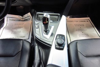 2013 BMW 328i Premium Package Doral (Miami Area), Florida 24